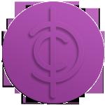 Logo Design 1 - Alternate