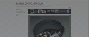 ZargarpourFeatured